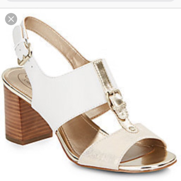 Joanamp; Block ShoesCirca David Heel Kalista Sandals rxoeWdCB
